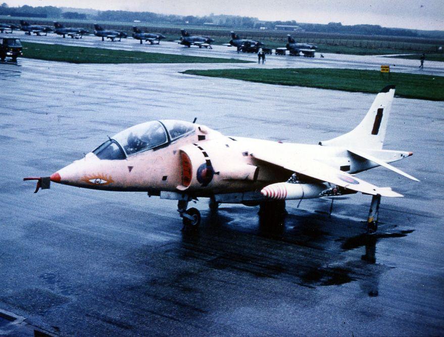 Harrier-12.jpg