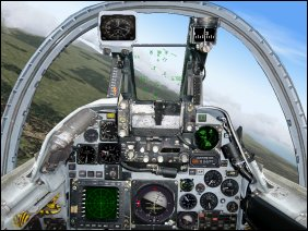 Download from Simviation